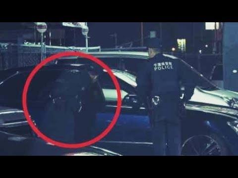警察官はこうやって嘘を見抜く プロ直伝の技がこちら。