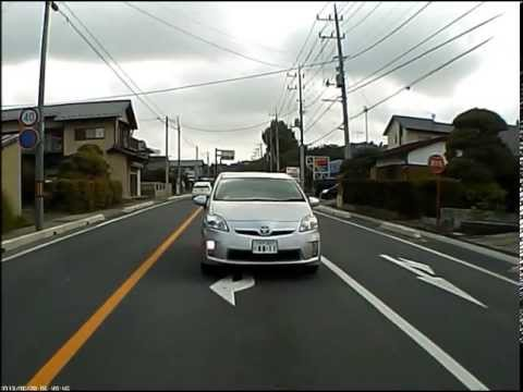 茨城悪質運転20130628-1