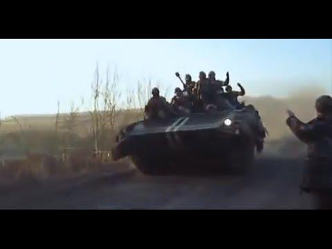Tank driving fail 戦車がスピードを出しすぎて大クラッシュ(TCL0136)