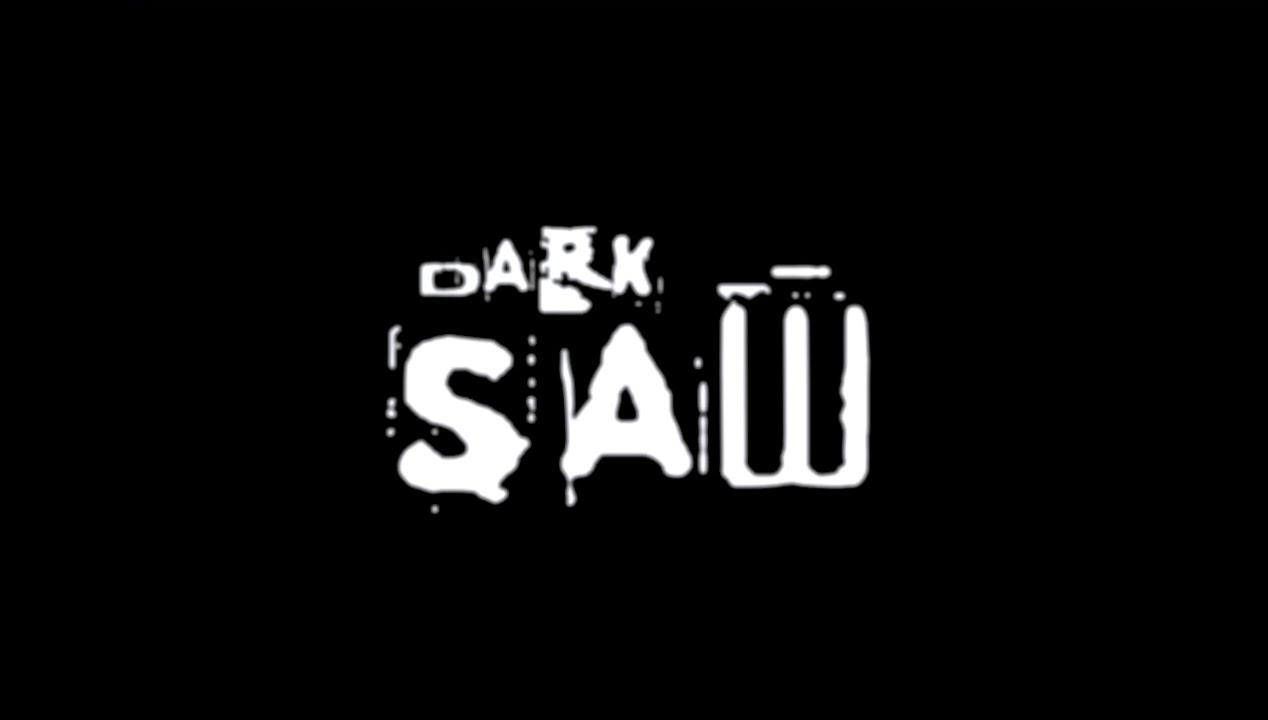 【DkS/ダークソウル】darkSAW~ジグソウの侵入~HD版