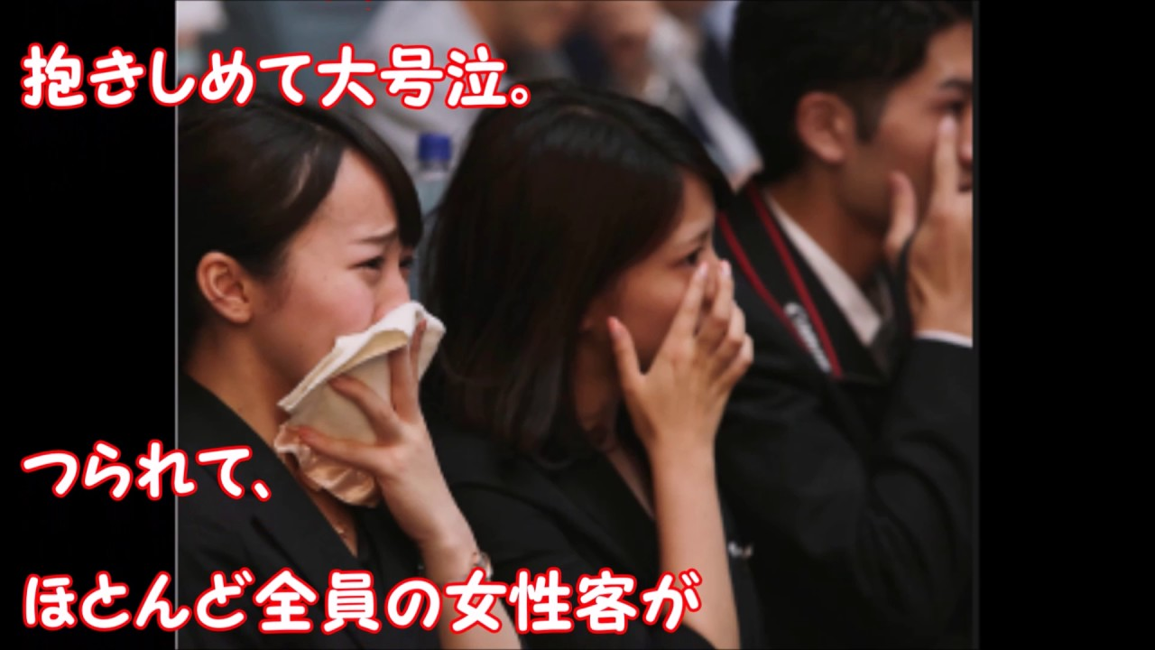 【感動し泣ける話】死んだはずの母が、結婚式で「おめでとう!」って、なんで??