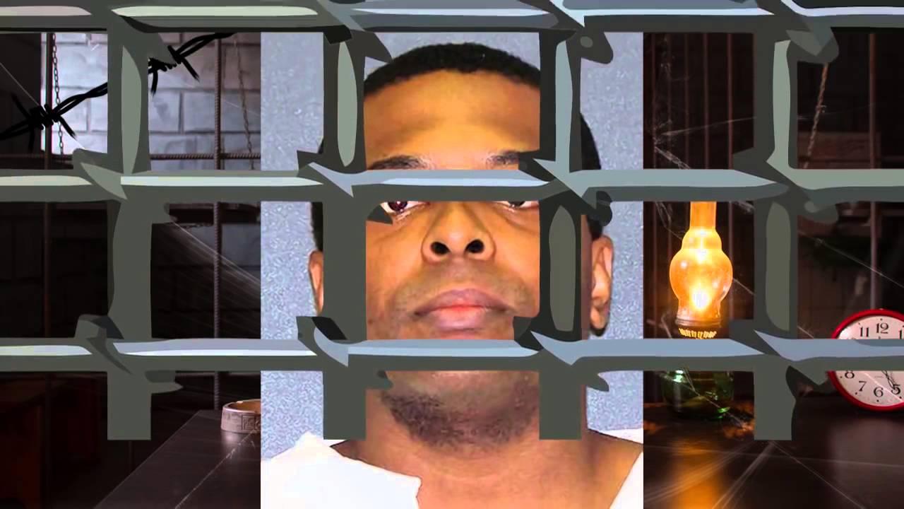【閲覧注意】アメリカの死刑囚10人の「最期の言葉」