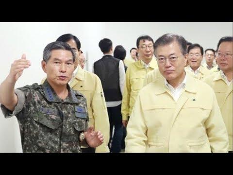 韓国軍のソナー詐欺事件が世にも情けないオチを迎えたと判明 今に至るまで改善せず – 政治ニュース
