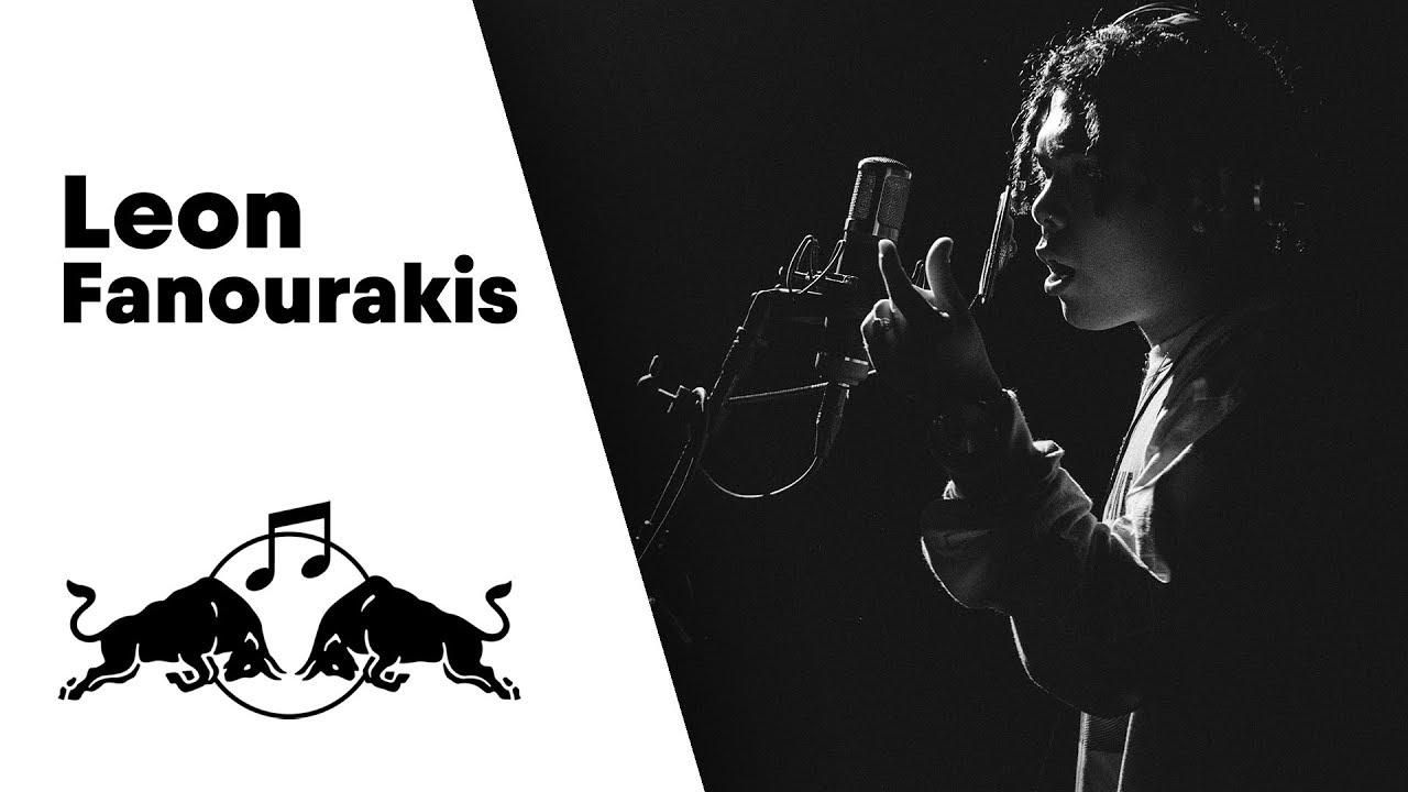 Leon Fanourakis – 64 Bars recorded in Tokyo|Red Bull Music