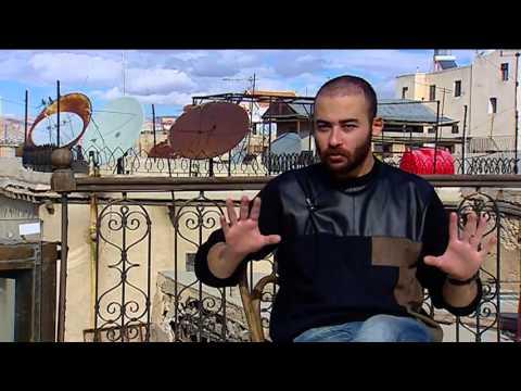 反体制の製造 #シリア 政府転覆の陰謀を暴くドキュメント #syrjp #midjp