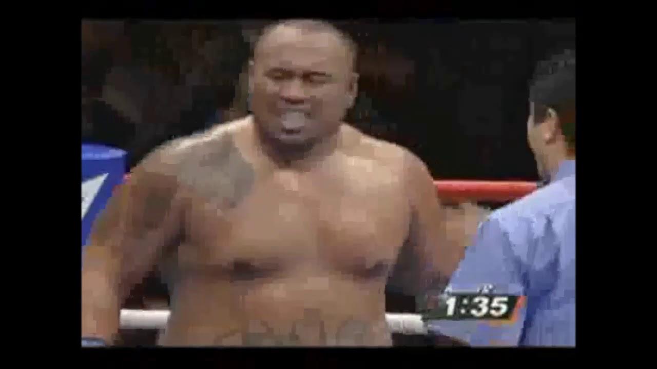 【閲覧注意】格闘家が金的に苦しむ映像まとめ k-1&MMA