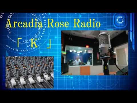 ArcadiaRoseRadio #035 『衝撃!超能力者おかんが発揮したその実力』