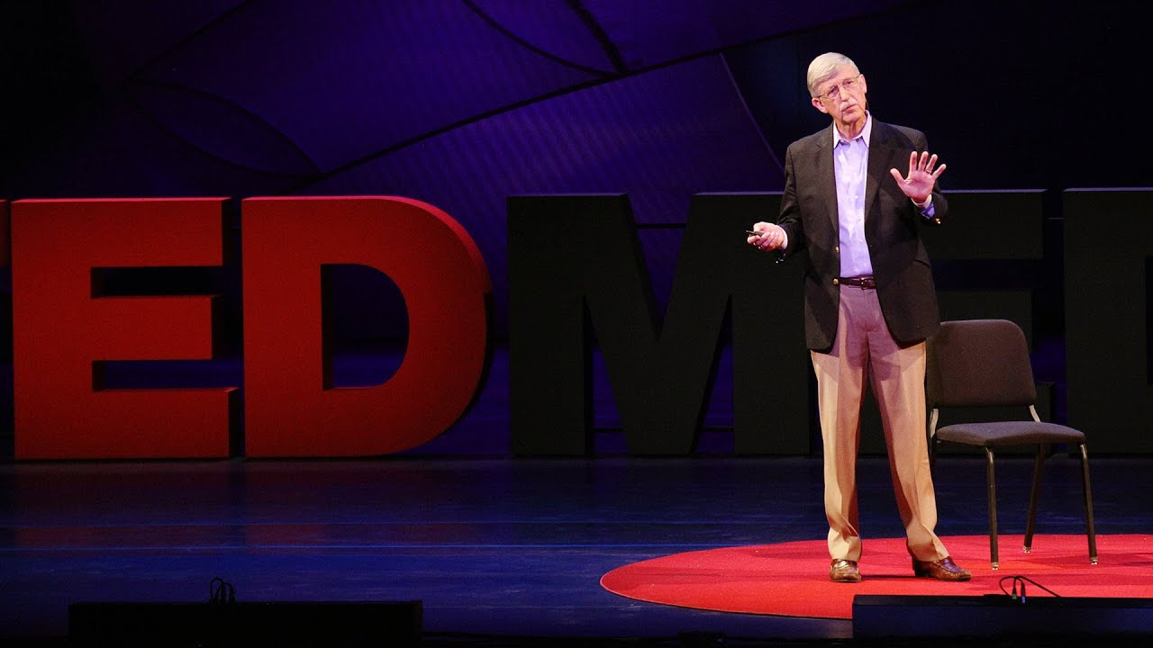 Francis Collins: We need better drugs — now