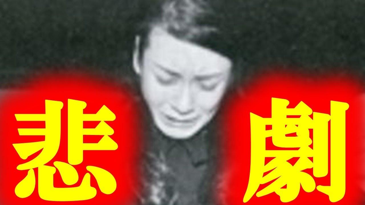 干された・消えた女子アナまとめ!放送中に…不倫、結婚、死傷事故とんでもない原因の数々!