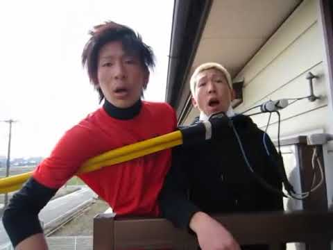 「何してんだてめぇ!殺すぞ!」隣人のヤンキー兄弟とトラブル