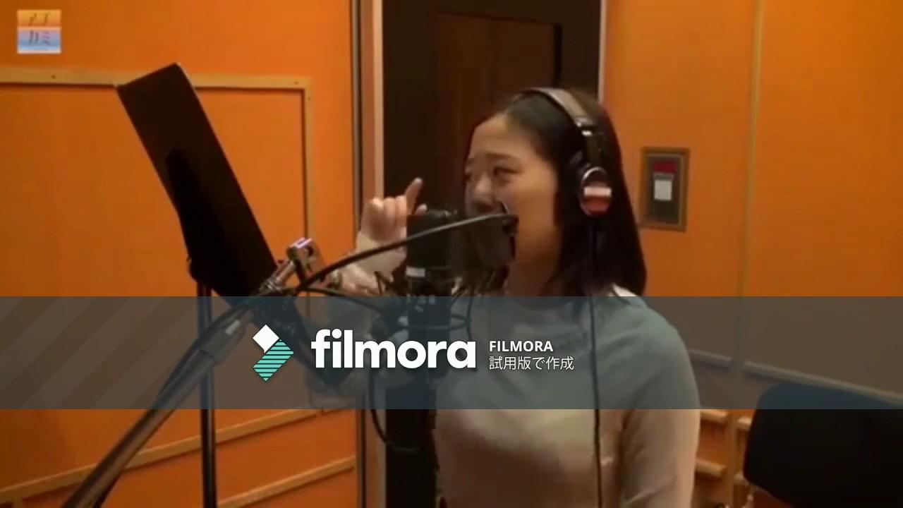 欅坂46とハロプロのレコーディング