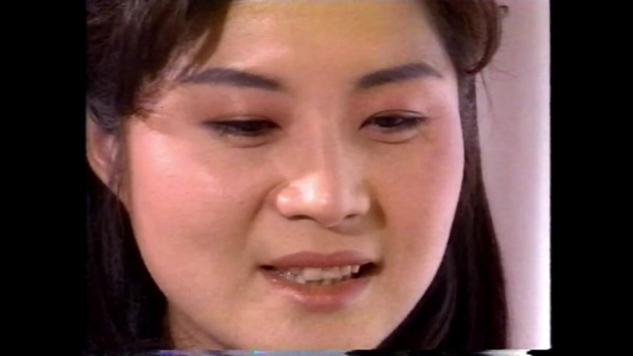 ワイドショー衝撃映像決定版!その5  突撃潜入!時代の証言者たち(1992年)