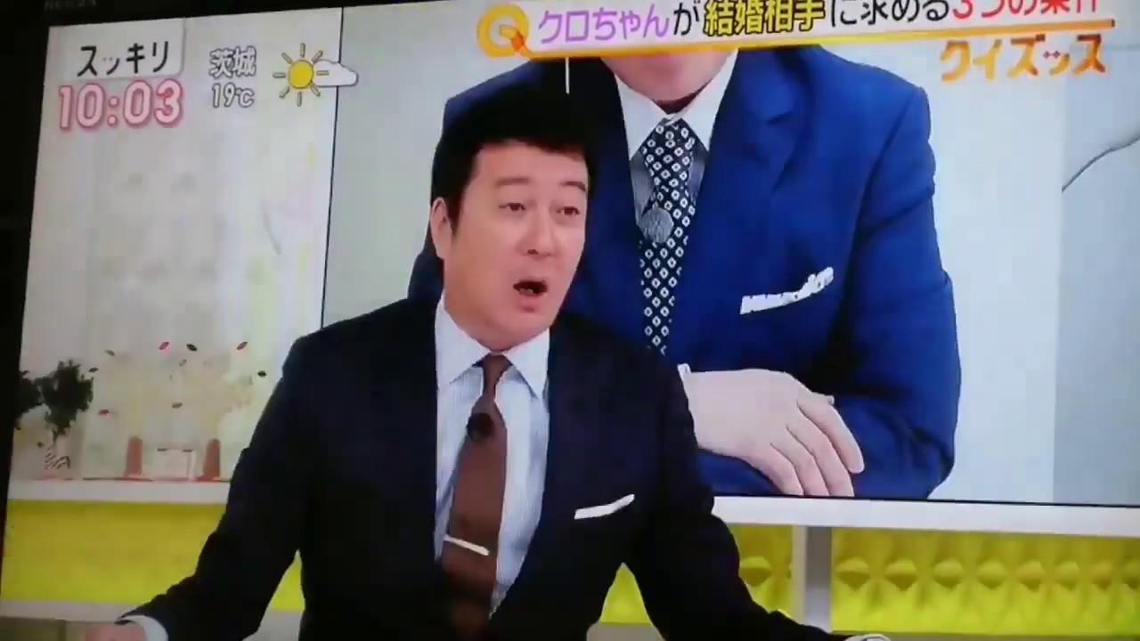 【放送事故】加藤マジギレでスタジオ凍る