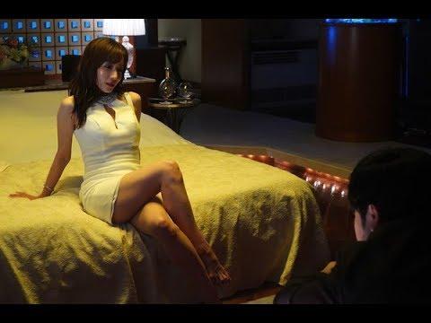 ✅  深田恭子主演のドラマ『ルパンの娘』(フジテレビ系)の第5話が8日放送され、深田と、田中みな実のセクシー対決に反響が寄せられている。