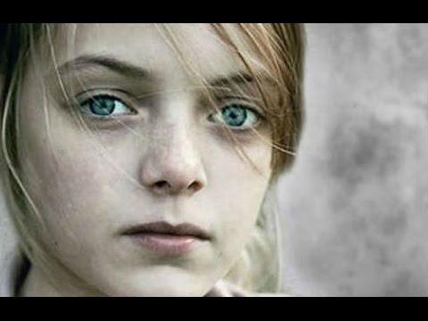 【実録】22時間で110人からレ○プされた14歳の少女!ギリシャでの人身売買の恐ろしい実態とは!?