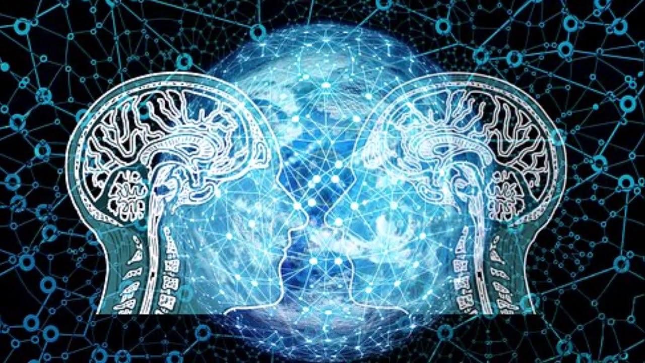 【神との一体化!】 本物!!963hz  ソルフェジオ 松果体を刺激 自己を超越、超能力・超感覚、宇宙 チャクラ Solfeggio
