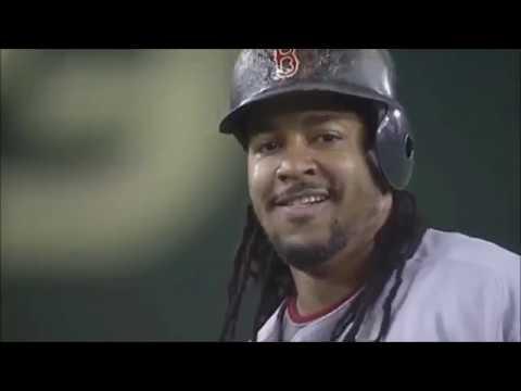 【MLB】ホームラン確信したらホームランじゃなかったんで集