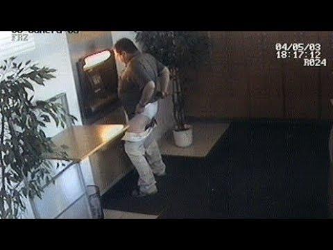 【爆笑】カメラが偶然とらえた!爆笑・ハプニング映像 part.3【ハプニング】security camera