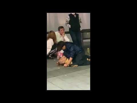 【衝撃】歌舞伎町ケンカまとめ#カオス#歌舞伎町#新宿#東京#ケンカ#喧嘩#ストリートファイト#ホスト#アウトロー#やくざ#ヤクザ