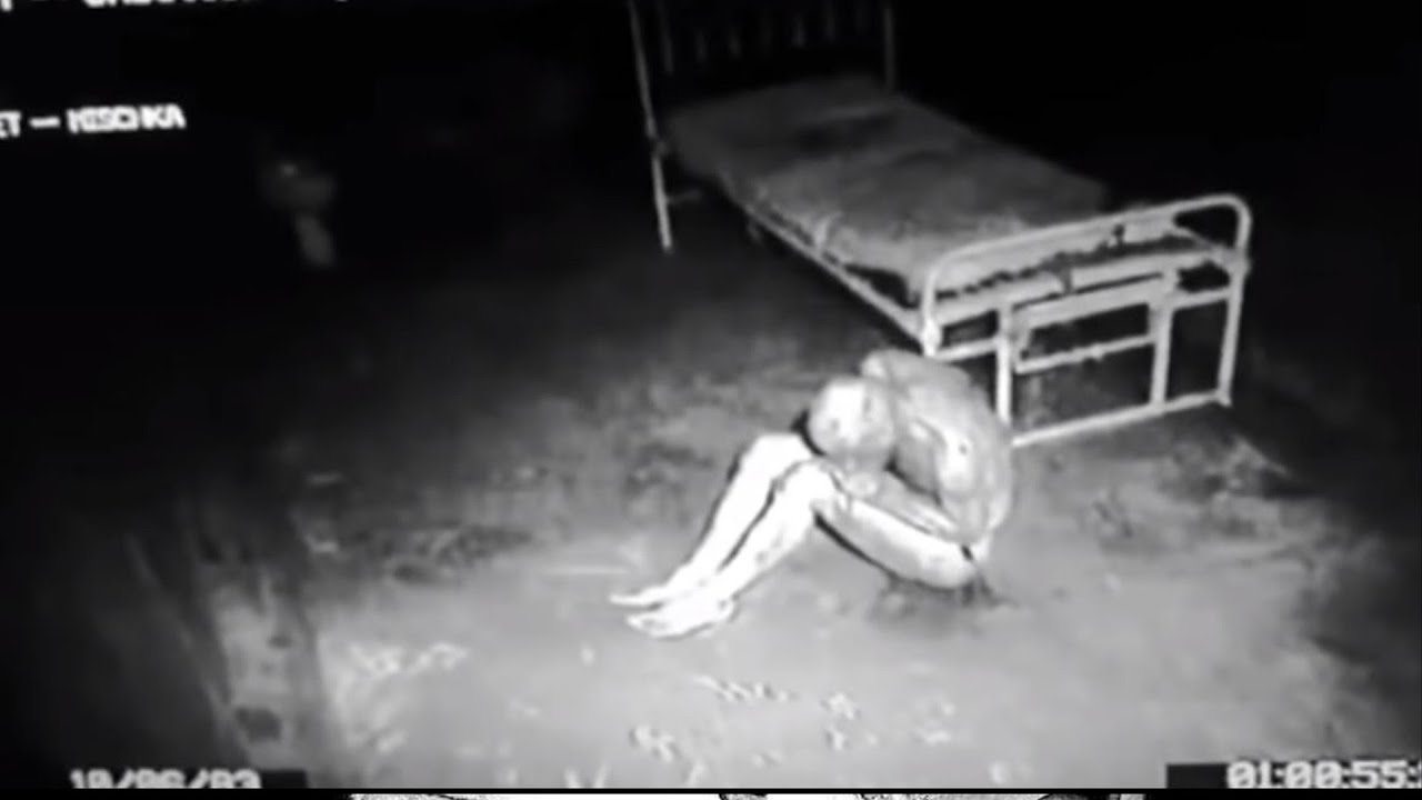 絶対にやってはいけなかった睡眠実験と被験者の恐ろしすぎる末路   他2本