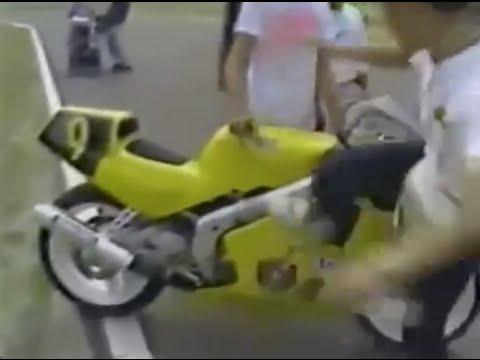 【衝撃映像】島田紳助のキレっぷりがハンパない